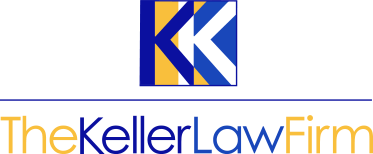 Intellectual Property Lawyer - The Keller Law Firm - Harrisburg, PA Area