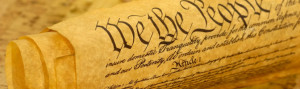 Article-one-section-eight-us-constitution