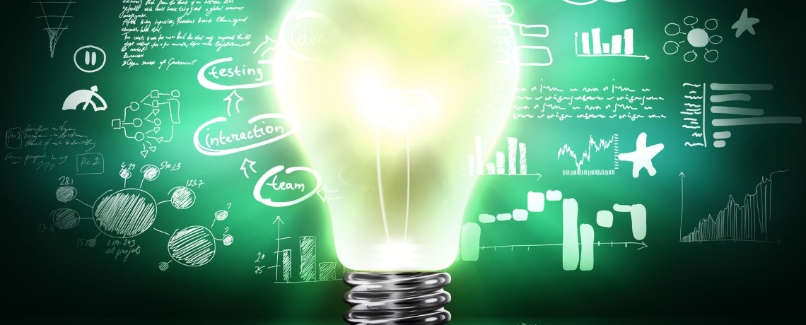 Protect Your Innovations and Your Business